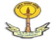 GDBGPGAC-Government DB Girls Post Graduate Autonomous College