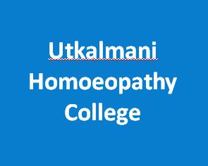 UHC-Utkalmani Homoeopathy College
