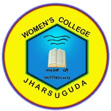 WCJ-Womens College Jharsuguda