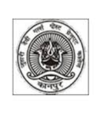 JDGPC-Juhari Devi Girls Postgraduate College