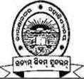 KC-Kamakshyanagar College