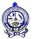 KC-Kanas College