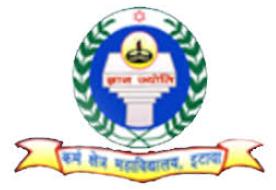 KKDPGC-Karm Kshetra Degree PG College