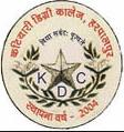 KDC-Katiyari Degree College