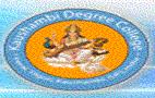 KDC-Kaushambi Degree College Kaushambi