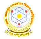 GNPGCS-Government Nagarjuna PG College of Science
