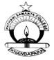 PSC-Pathani Samanta College