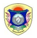 KDSCTI-Kanti Darshan Shaikshanik And Computer Training Institute