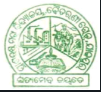 PM-Pranakrishna Mahavidyalaya