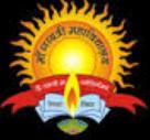 MGM-Maa Gayatri Mahavidyalaya
