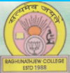 RC-Raghunathjew College