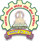 MHCHE-Maharaja Harishchandra College of Higher Education
