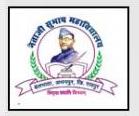NSC-Netaji Subhash College Raipur