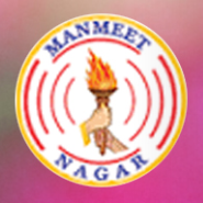 MNM-Manmeet Nagar Mahavidyalaya