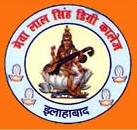MLSDC-Mewa Lal Singh Degree College