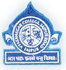 VC-Vyasnagar College