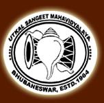 USM-Utkal Sangeet Mahavidyalaya