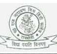 PRNMDC-Pt Raj Narain Mishra Degree College