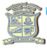 PKAC-Perunthalaivar Kamarajar Arts College