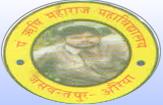 PRMM-Pt Rishi Maharaj Mahavidyalaya