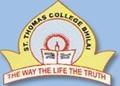 STC-St Thomas College Bhilai