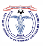RGIVER-Rajiv Gandhi Institute of Veterinary Education and Research