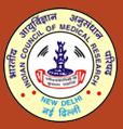 RMRC-Regional Medical Research Center