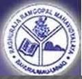 RRM-Raghuraja Ramgopal Mahavidyalaya Unnao