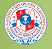 RGVM-Rajiv Gandhi Vidyapeeth Mahavidyalaya