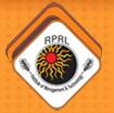 RPRLIMT-Ram Pratap Rang Lal Institute of Management and Technology