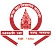 KMJ-Kanya Mahavidyalaya Jullundur