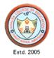 KCEA-Khalsa College of Education Amritsar