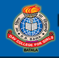 RRBDAVCG-R R Bawa D A V College For Girls