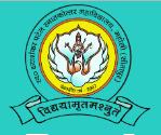 SDSPM-Sw Daya Shankar Patel Mahavidyalaya