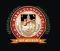 btc allahabad