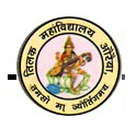 TDC-Tilak Degree College