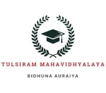 TM-Tulsiram Mahavidyalaya