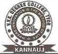 VVKDC-VVK Degree College