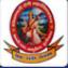 VDM-Vidyawati Devi Mahavidyalaya