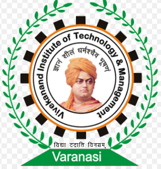 VIMT-Vivekanand Institute of Management and Technology