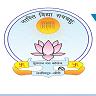 YDPGC-Yuvraj Dutt PG College