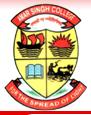 ASPGC-Amar Singh PG College