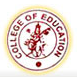 CE-College of Education Bilaspur