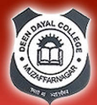 DDCS-Deen Dayal College Muzaffarnagar