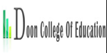 DCE-Doon College Of Education Saharanpur