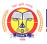 IIMTEC-I I M T Engineering College Meerut
