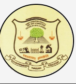 PESSRSNCAS-PES Shri Ravi S Naik College of Arts And Science