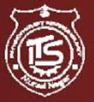 ITSIHAS-ITS Institute of Health and Allied Sciences