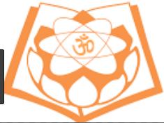 VPCCE-Vidya Prabodhini College of Commerce Education