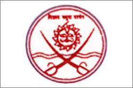 JSMAS-JSM Academy Salarpur